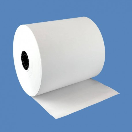 57 x 30mm Coreless Thermal Paper Rolls (20 Rolls)